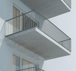 betonfertigteilewerk theisinger lemberg bei pirmasens in. Black Bedroom Furniture Sets. Home Design Ideas