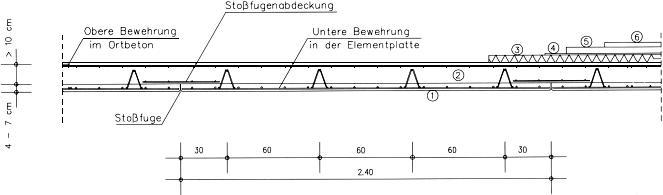 betonfertigteilewerk theisinger lemberg. Black Bedroom Furniture Sets. Home Design Ideas
